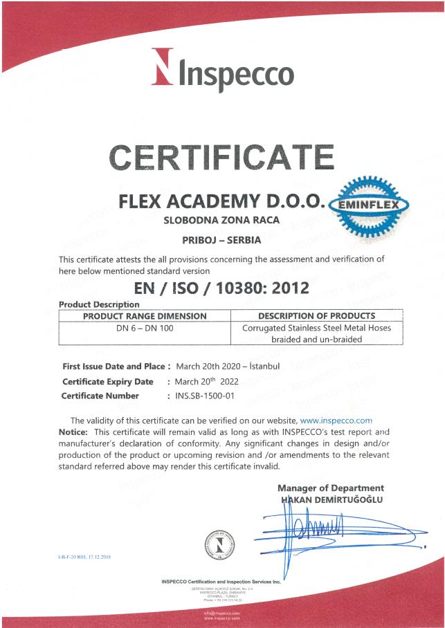 FlexAcademy
