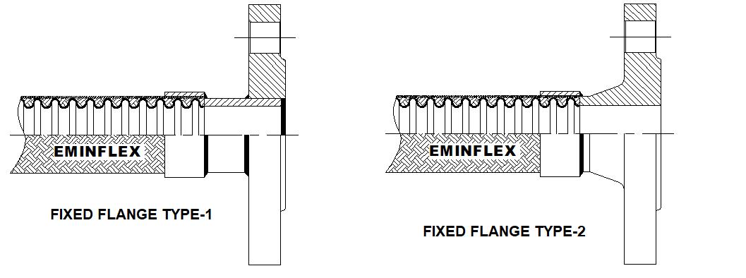 Emin Flex